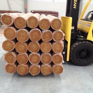 Estocando As Biomantas