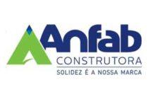 Anfab