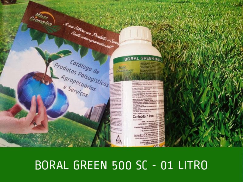 _BORAL-GREEN-500-SC—01-LITRO