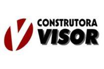 Construtura Visor