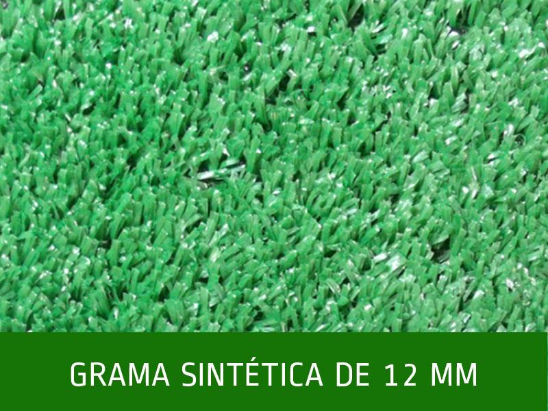 _GRAMA-SINTETICA-12MM