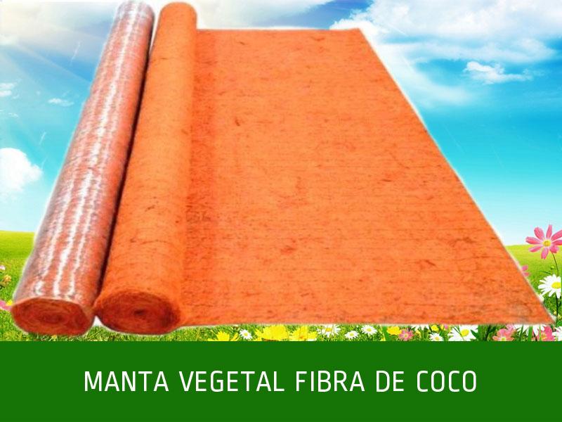 _MANTA-VEGERAL-FIBRA-COCO_