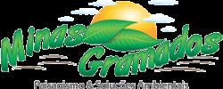 www.gramados.net